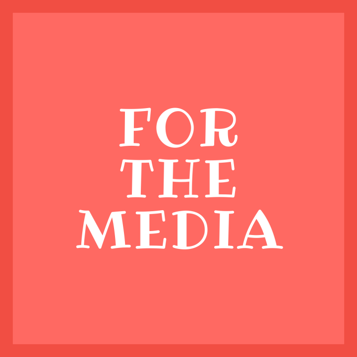 For the Media
