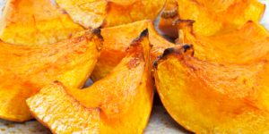 Menus4Moms: Roasted Pumpkin