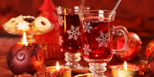 Menus4Moms: Christmas Wassail Recipe